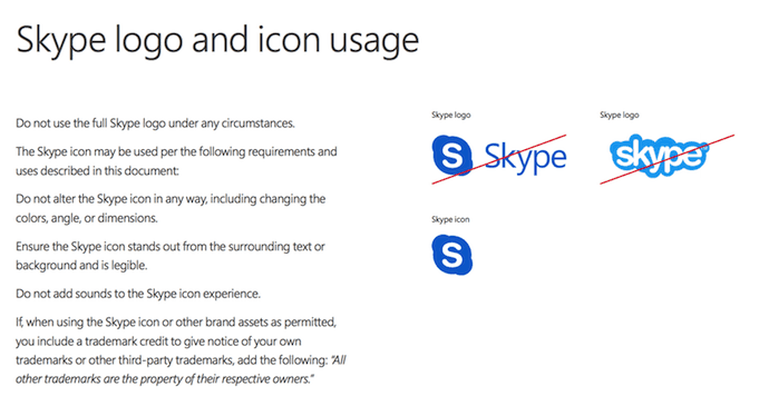 skype-brand-guidelines.png