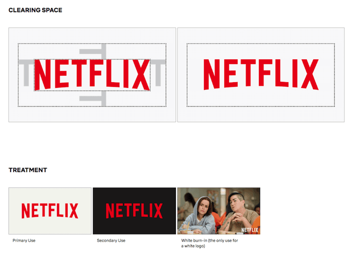 netflix-brand-assets-style-guide.png