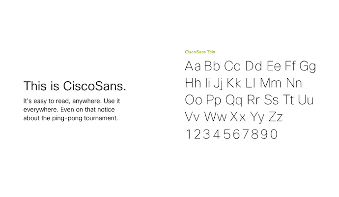 cisco-sans-typography.png